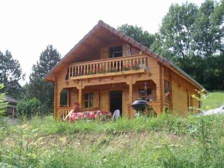 acheter chalet en bois habitable studio design gallery best design