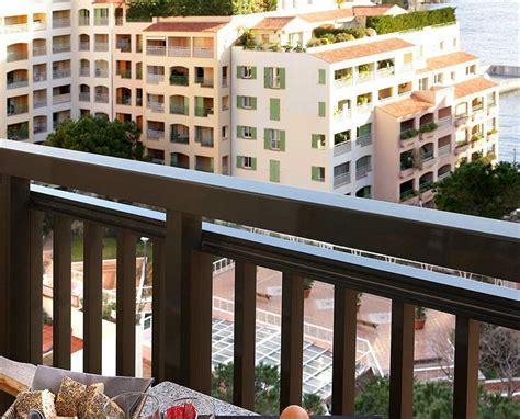 hotel columbus monte carlo em monaco desde 62 destinia
