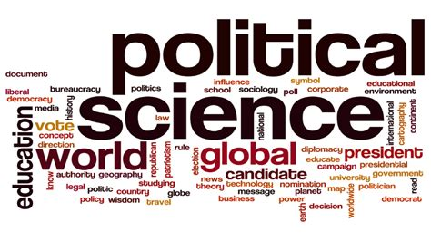 Political Science Honours  Plethora Of Opportunities  Du. Nyu Institute Of Fine Arts Whats A Surrogate. Clarity Chromatography Software. Top 10 Birth Control Pills Locksmith El Cajon. Microsoft Mobility Solutions Best Roth Ira. Processor Monitoring Software. Insurance Agency Business How Surrogacy Works. Email Marketing Campaign Examples. Ministry Website Builder Dish Network Chicago