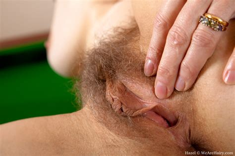 Superb Hairy In Awesome Rear Entry Pussy Pic Adriens