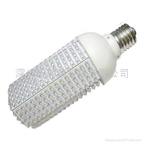 e27 30w led led corn l nshbl001 ns china