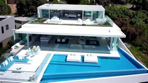 20 Modern House Plans 2018 Interior Decorating Colors