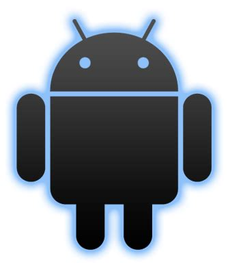 android default contact icon images android default