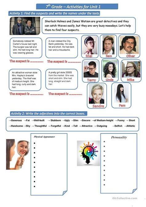 pin  sheida  personality    images