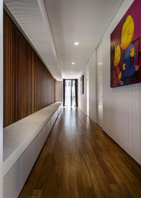 Interessante Und Moderne Lichtgestaltung Im Schlafzimmercreative Home Design For White Brown Bedroom Smart Lighting by Moderne Flurgestaltung Und Beleuchtung Freshouse