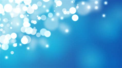 Bright Water Animated Wallpaper - light blue backgrounds wallpaper cave