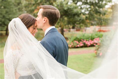 pleasantdale chateau wedding  kate  john