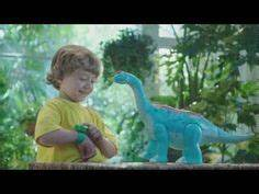1000+ images about Must-see videos on Pinterest | Dinosaur ...