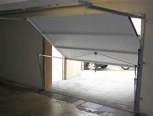 portes de garage hormann a paris yvelines et les hauts de With porte de garage basculante hormann
