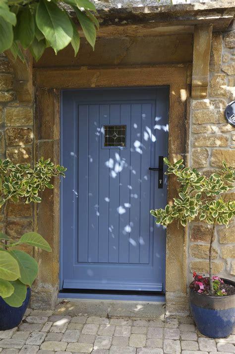 case study somerset flush casements doors century cottage