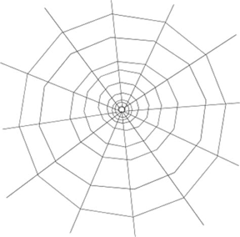 spider web clipart transparent image spider web transparent png house of