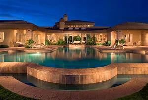 Modern Million Dollar Mansions | www.pixshark.com - Images ...