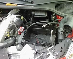 Batterie Clio 3 : batterie clio 3 prix votre site sp cialis dans les ~ Melissatoandfro.com Idées de Décoration