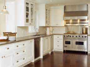 mobile kitchen island units cabinets for kitchen white kitchen cabinets pictures