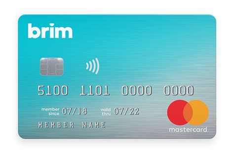 Maximum amount of total daily withdrawals and purchases Brim Cards (Basic, World and World Elite)