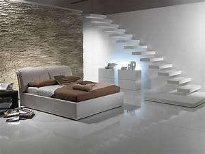 Basement Bedroom Ideas for Minimalist Home - Amaza Design