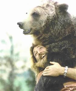 The Wild Hug : bear hug literally where the wild things are pinterest ~ Eleganceandgraceweddings.com Haus und Dekorationen