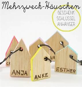 Schlüsselanhänger Selber Machen : holz johannarundel diy blog anleitungen selbermachen deko ~ Orissabook.com Haus und Dekorationen