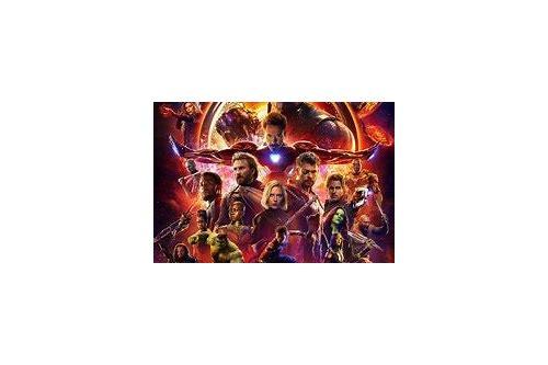 baixar filme avengers infinity war subtitle indo