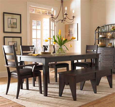 awesome traditional dining room design ideas ideas  homes