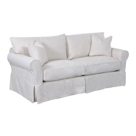 Joss And Sleeper Sofa by Felicity Sofa Fresh Start Custom Sofa Sleeper Sofa Sofa