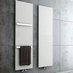 Badezimmer Heizung Handtuchhalter : sanikal bad heizung vulcano bad badezimmer heizk rper bad und badezimmer heizung ~ Orissabook.com Haus und Dekorationen
