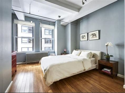Apartment Sofas Nyc by Nyc Apartment New York Ny Booking