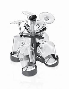 Support Verre à Vin : accessoires support verres pied pour lave vaisselle 791039 pi ces d tach es pour l ~ Teatrodelosmanantiales.com Idées de Décoration
