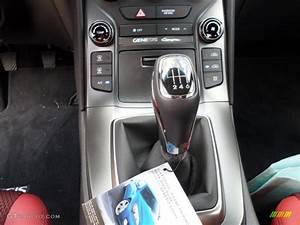 2013 Hyundai Genesis Coupe 3 8 R