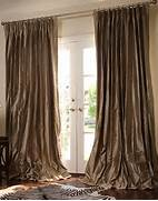 Living Room Curtains Decorating Ideas by Curtain Styles For Sitting Rooms Interior Design Ideas