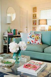 Tips for Creating More Relaxing Living Room