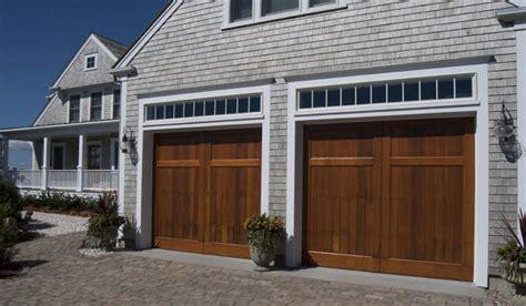 garage door pictures residential garage doors