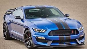 2020 Ford Mustang Shelby GT500 Horsepower, Price, Specs | FORD 2021