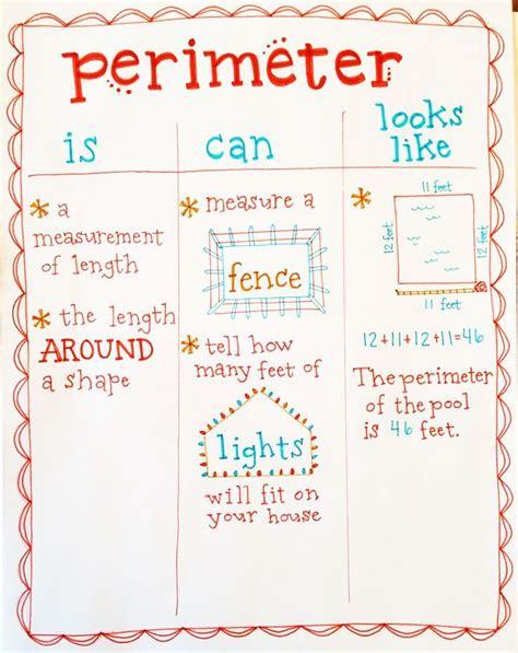 78 Best Images About Third Grade Math On Pinterest  3rd Grade Math, Math Notebooks And Assessment