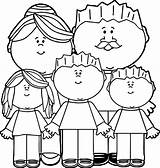 Parents Parent Clipart Coloring Happy Lesson Cliparts Lessons Drawing Teacher Mother Conference Printables sketch template