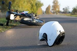 What Are The Signs Of A Head Injury After A Motorcycle