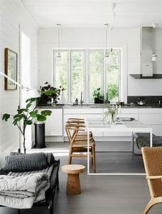 la, casa, minimalista, de, una, estilista, de, interiores, n, u00f3rdica