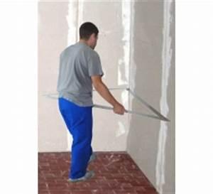 Equerre Murale Pour Charge Lourde : catalogue outifrance ~ Premium-room.com Idées de Décoration