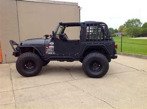 jeep wrangler 2 door modified jeep wrangler 2 door lifted custom www pixshark com