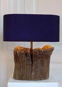 Lichtobjekte Aus Holz : die besten 25 stehleuchte holz ideen auf pinterest baumscheiben kaufen led stehleuchte und ~ Sanjose-hotels-ca.com Haus und Dekorationen