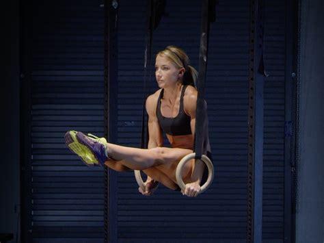 sit ups ring fitness goals zapoli strength