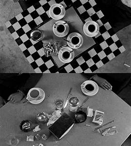 coffee and cigarettes on Tumblr