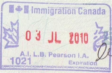 Pearson Canada Desk Copy by File Canada Toronto Pearson St Jpg Wikimedia Commons