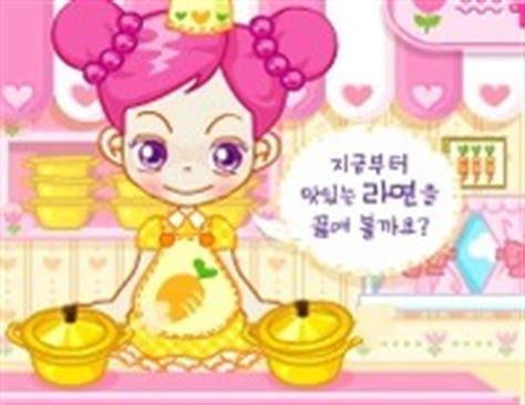 jeu de cuisine chinoise jeux de cuisine chinoise