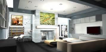 Interior Designing by Architecture Interior Design Portfolio ArchRevival