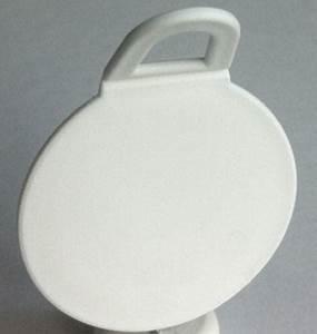 Crochet Pour Tableau : accroche adhesive crochet adhesif pour visuel dibon alu ~ Farleysfitness.com Idées de Décoration
