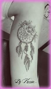 Attrape Reve Tatoo : best 25 tatouage attrape reve ideas on pinterest tatouage dreamcatcher tattoo attrape reve ~ Nature-et-papiers.com Idées de Décoration