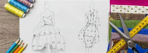 fashion designer description costume designer description template workable