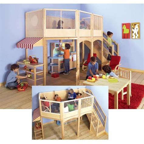 this is a duper loft if it needs to 369   e6b6e318697049fc14af2f14caae0090