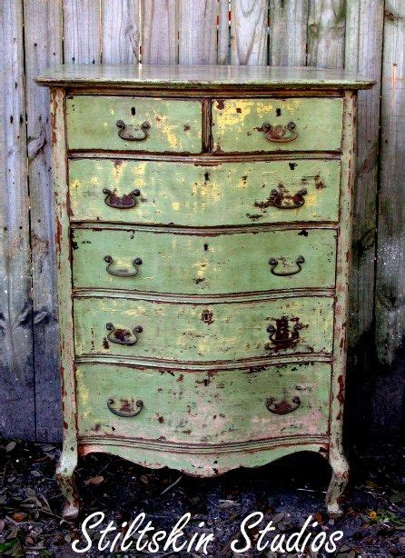shabby chic painted furniture techniques 430 best images about chippy distressed shabby painted furniture on pinterest miss mustard